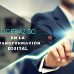 Liderazgo en Transformación Digital